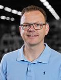 Johan_Cuijpers_Directeur-eigenaar